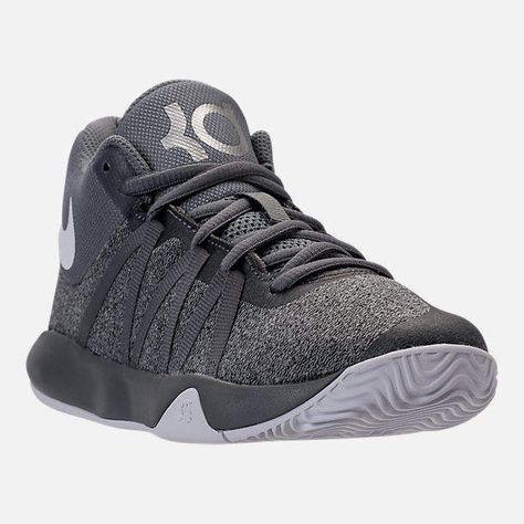 kd trey 5 preschool Kevin Durant shoes