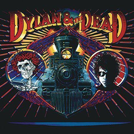 Dylan The Dead Dylan The Dead Vinyl Walmart Com Bob Dylan Poster Album Cover Art Bob Dylan