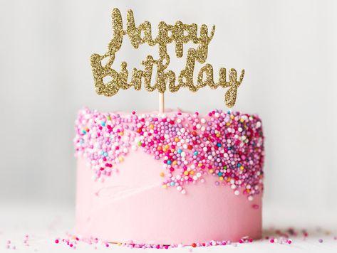 Auguri Di Compleanno Per Un Amica Frasi E Immagini Con Immagini