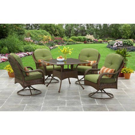 ec17c846a1522b8afd73cac0f105b87a - Better Homes And Gardens Azalea Ridge 5 Piece