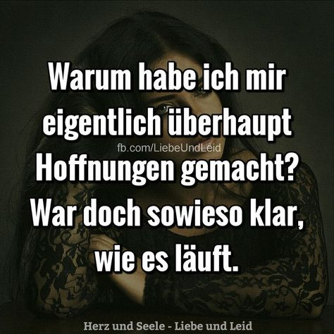 "www.herz-und-seel… …"">  Why did I actually … Also visit us —> www.herz-und-seel … – #also #on #Besucht #actually #have     -  #poetryloveEnglish #poetryloveGuys #poetryloveRobertFrost"