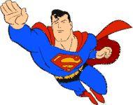 Superman logos, free logo - ClipartLogo. - ClipArt Best - ClipArt Best