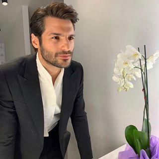 Serkan Cayoglu Serkancayoglu Instagram Photos And Videos Celebrities Male Actor Model Actors