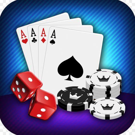 Казино покер игровые автоматы скачать игру корона игровые автоматы