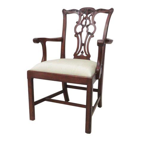 Einrichtungstipps Was man beim Vintage-Möbel-Shopping beachten