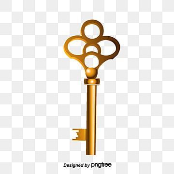 Key Golden Key Ancient Key Png Transparent Clipart Image And Psd File For Free Download In 2021 Key Drawings Ancient Key Keys Art