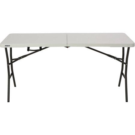 Home Fold In Half Table Primitive Dining Rooms Half Table