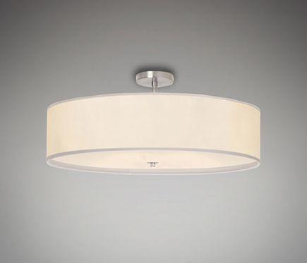 Plafon Andria Blanco Leroy Merlin Iluminacion Interior Estilos De Diseno Bombillas
