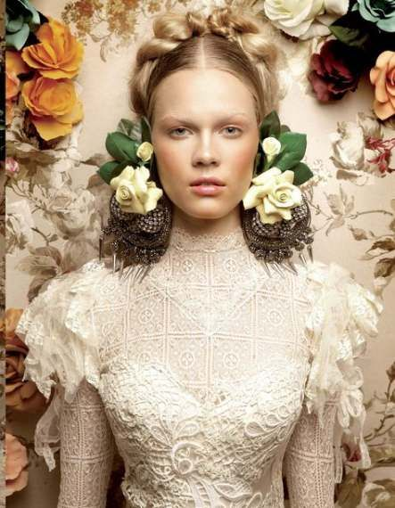 Fashion editorial photography vintage beauty 55+ Best ideas