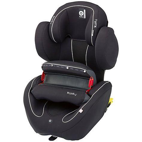 Kiddy Phoenixfix Pro2 Group 1 Car Seat |