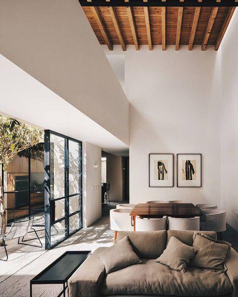 286 Best Sri Lanka House Images House House Design