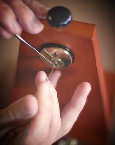 The Ultimate Lock Picking Trainer Lock Picking Lock Picking Tools Lock
