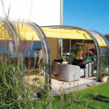 Abri De Terrasse Coulissant Et Veranda Retractable Aluminium Sur Mesure Juralu Abri Terrasse Veranda Retractable Terrasse