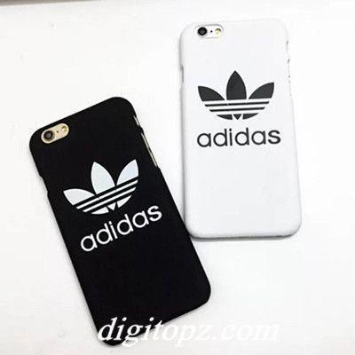 Adidas Originals Iphone6 6s Plus Plastic Harad Case Iphonexr