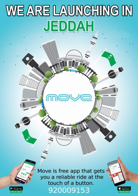 Move Smart Taxi App Get A Safe And Reliable Ride In Minutes With Move Transportation Booking Service With The Largest Pool Of Drivers In Moving App Taxi App