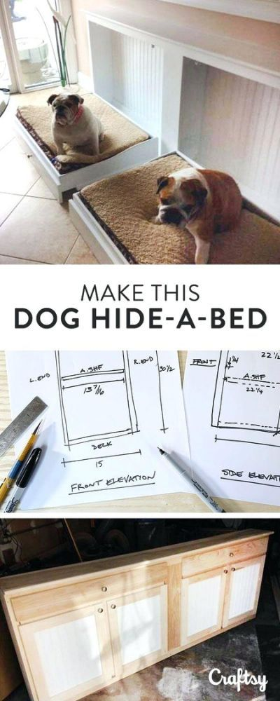 Cleveland Drapes Bed Bath And Beyond Custom Dog Beds Murphy Bed