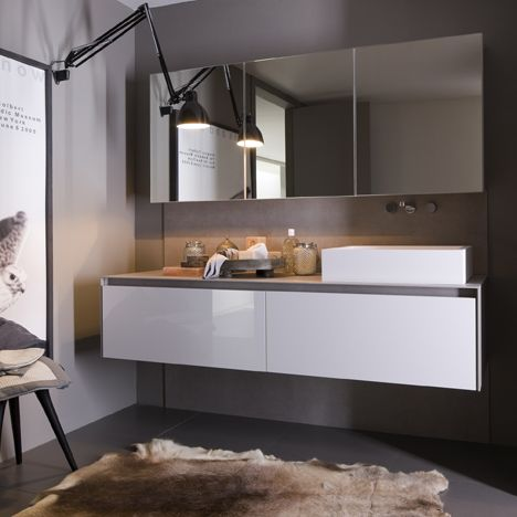 Gamma Collection By #Arclinea In Milan