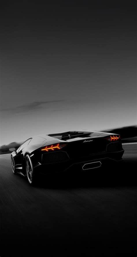 200 Cars Wallpapers Full Hd Car Wallpapers Lamborghini Cars