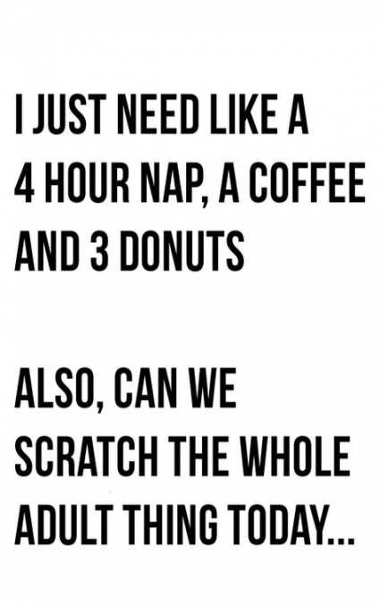 60 Ideas For Quotes Funny Tired Mondays Tired Quotes Funny Tired Funny Funny Quotes