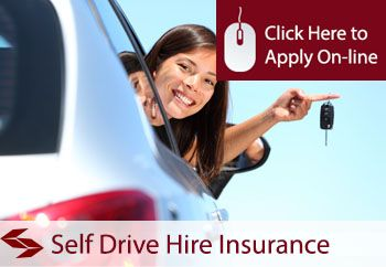 Self Drive Hire Insurance Quote Self Driving Car Loans