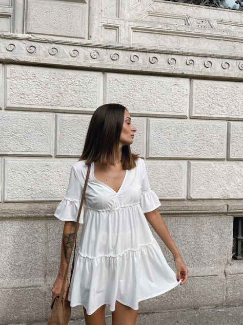 #summer #aesthetic #outfit #inspiration #italy #follow4follow #styleblogger