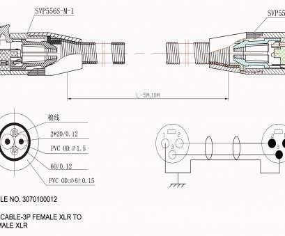 car keyless entry wiring diagram wiring diagram of motorcycle alarm system alarm system  diagram  wiring diagram of motorcycle alarm