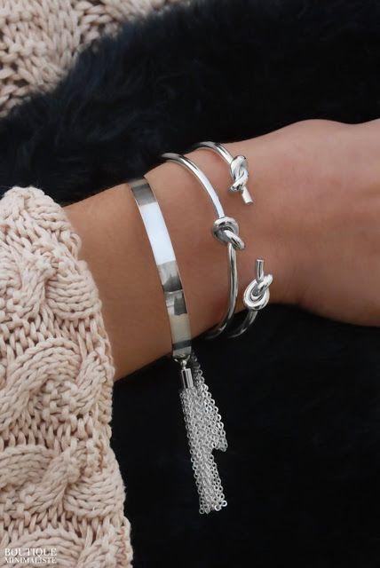 Bijoux tendance 2020, Bijoux fantaisie, colliers, bracelets.: Quel bracelet fant...,  #Bijoux #Bracelet #bracelets #cadeauanniversaire #colliers #fant #fantaisie #Quel #tendance