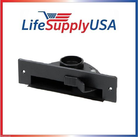 Lifesupplyusa 5 New Central Vac Pan Vacuum Automatic Dustpan Sweep Inlet Valves In Black By Be Sure To Check Out Th With Images Central Vacuum Dust Pan Cookware Display