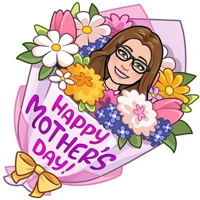 Happy Mother S Day I Hope You Re Spoiled And Get A Day Of Relaxation Happymothersday Happymothersday Happy Mothers Mother S Day Emoji Happy Mothers Day