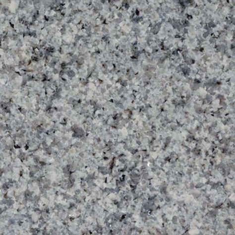 Azul Platino granite from Spain is a beautiful blend of gray and white. Extremely versatile, it is perfect for all projects commercial and residential.