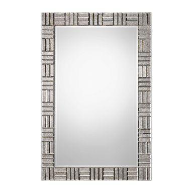 Framed Mirror Wall Frames, Wall Mirror 40 X 60