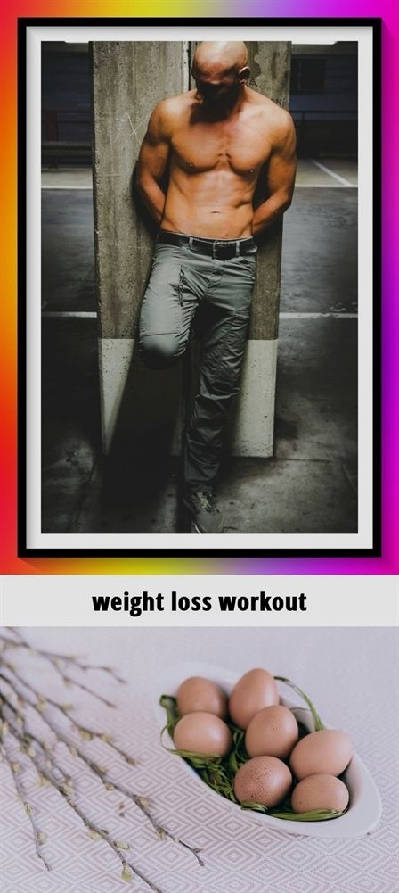 weight loss workout_6_20190206044855_55 best #weight loss exercises