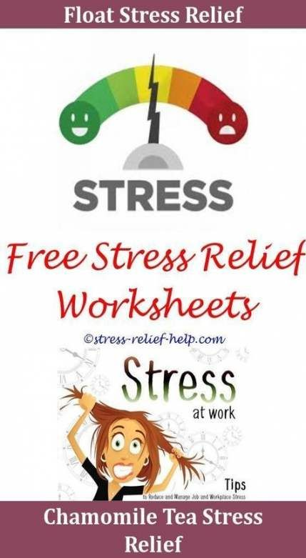 39 Ideas Funny Quotes About Work Stress Cas Mene