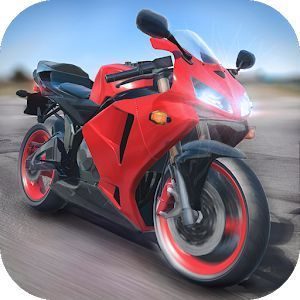 Ultimate Motorcycle Simulator Apk Mod V1 8 2 Best Motorbike