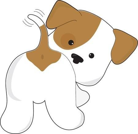 123rf Millions Of Creative Stock Photos Vectors Videos And Music Files For Your Inspiration And Projects Dog Quilts Stuffed Animal Patterns Baby Quilts