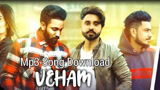 Pin On Full Mp3 Songs Download