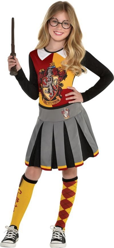 Quidditch Broom From Party City Harry Potter Party Supplies Harry Potter Birthday Party Harry Potter Birthday