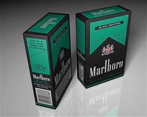 Pin By A B S On Marlboro Flavor Mix Selected Tobaccos Menthol Black Cigarettes Newport Cigarettes