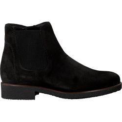Chelsea Boots Fur Damen Womenscasualfashion Chelsea Boots Boots Womens Boots