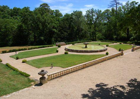 Location Pavillon Chambres D Hotes Pres D Aix En Provence