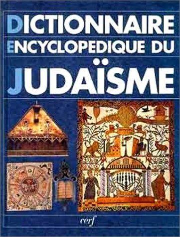 Titre De Livre Dictionnaire Encyclopedique Du Judaisme Esquisse De L Histoire Du Peuple Juif Calend Telechargement Peuple Juif Telecharger Livre Gratuit Pdf
