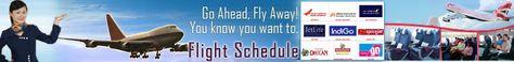 flight status app iphone free