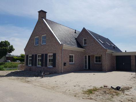 Huis Laten Bouwen : Goedkope woning bouwen awesome goedkoop huis laten bouwen goedkope