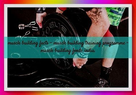 muscle building supplements_2799_20180607093815_21 best