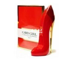 لجذابيه اكثر عطر كارولينا هيريرا Beauty Cosmetics Perfume Cosmetics