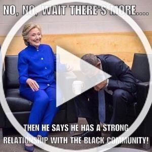 Funniest Presidential Debate Memes Wait Theres More Debate Memes Funny Quotes Strong Relationship