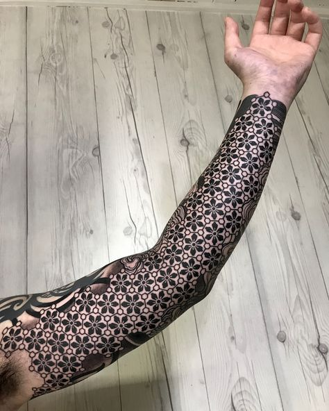 Stunning that drawing can contain: 6 people, shoes and interior - Tattoo Skizzen - Tattoo İdeas
