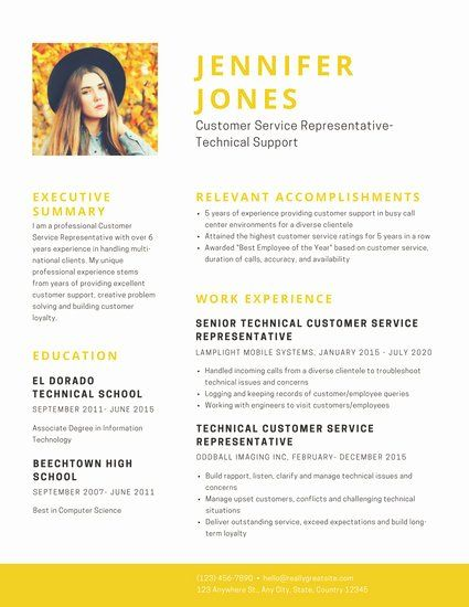 Resume With Picture Template Luxury Professional Licensed Nurse Resume Templates By Canva Nursing Resume Template Job Resume Examples Retail Resume Examples