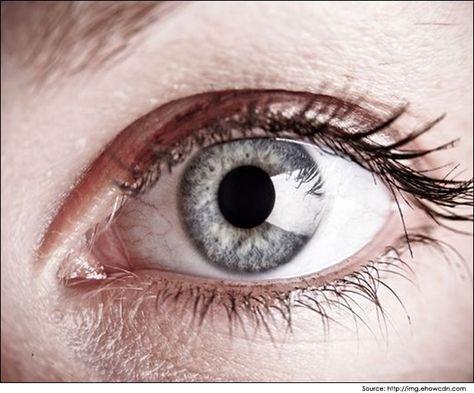 Improves Eyesight-Strengthens Eye Muscle