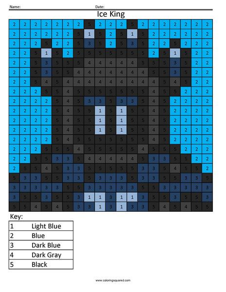 Fortnite Coloring Pages Coloring Squared Coloring Pages Ice King Fortnite